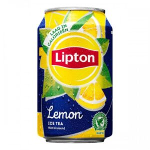 Lipton-Ice-Lemon-